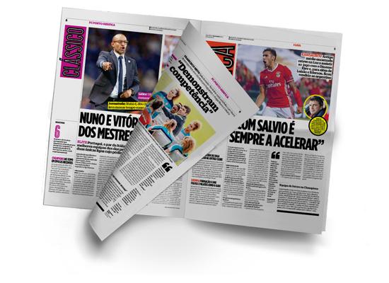 marcas_imprensa_ojogo