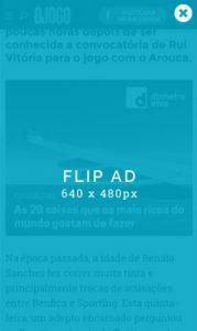 aplicacao_flip_ad_mobile_ojogo