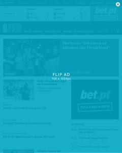 aplicacao_flip_ad_tablet_ojogo