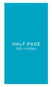 aplicacao_halfpage_mobile_ojogo