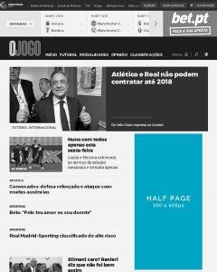 aplicacao_halfpage_tablet_ojogo