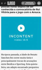 aplicacao_incontent_mobile_ojogo