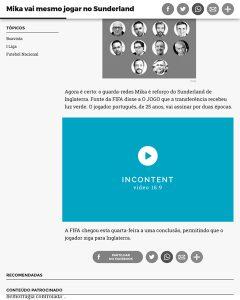 aplicacao_incontent_tablet_ojogo