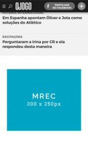 aplicacao_mrec_mobile_ojogo