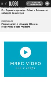 aplicacao_mrec_mobile_video_ojogo