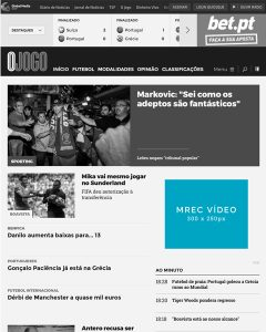 aplicacao_mrec_video_tablet_ojogo