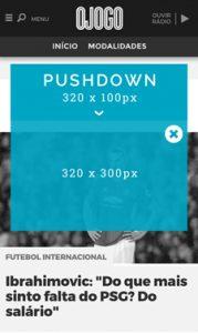 aplicacao_pushdown_mobile_ojogo