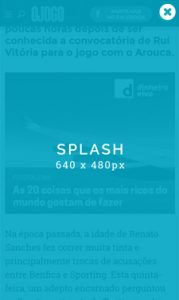 aplicacao_splash_mobile_ojogo