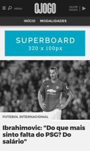 aplicacao_superboard_mobile_ojogo