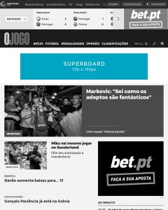 aplicacao_superboard_tablet_ojogo
