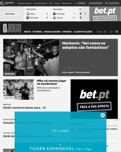 aplicacao_ticker_expansivel_tablet_ojogo